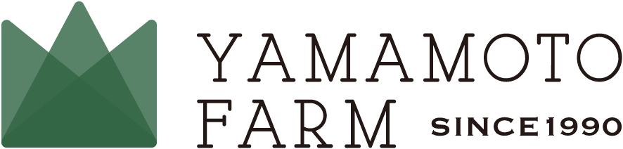 Yamamoto Farm