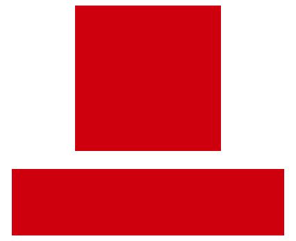 Imai Daruma