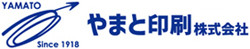 Yamato printing Co., Ltd.