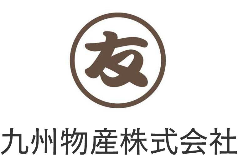 Kyushu bussan Co., Ltd.
