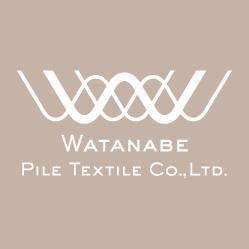 Watanabe pile Co., Ltd.